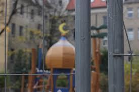 Billige Winkelk Hen Neukoellner Net Lokaljournalismus Aus Und über Berlin Neukölln