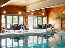 cottages with pools in uk home design furniture decorating lovely
