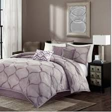 Bedding Sets Kohls Park 7 Bedding Sets Only 64 99 Shipped After