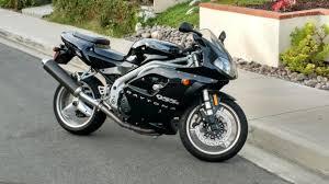 2003 triumph daytona 955i motorcycles for sale