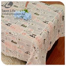 Cheap Table Linen by Online Buy Wholesale Cheap Table Linens For Weddings From China