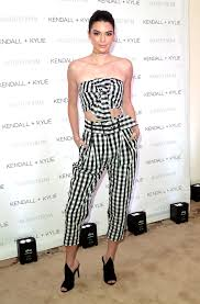 halloween city kendall kendall jenner turns 21 see how much she u0027s changed since u0027keeping