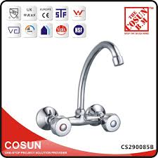 Aqua Touch Kitchen Faucet Kitchen Faucet Kitchen Faucet Suppliers And Manufacturers At