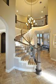 Interior Model Homes by 32 Best Neighborhood Finds Village Builders Houston Images On
