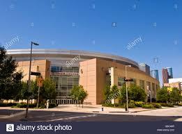 toyota corporate headquarters houston toyota center exterior texas sports arena nba houston