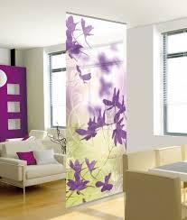Divider Inspiring Ikea Hanging Room Divider Inspiring Ikea