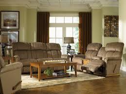 Lazy Boy Sofa Tables by La Z Boy Reclining Sofa Town U0026 Country Furniture