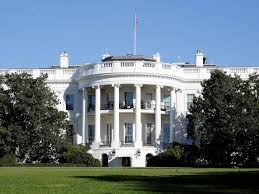 trump white house residence complete and utter failure of white house security allows intruder