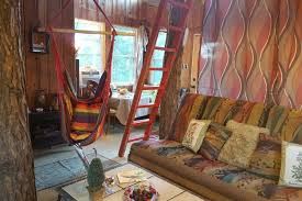 Vacation Tiny House Rent This Cozy Tiny House In The Trees For Your Next Vacation
