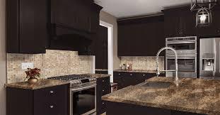 kitchen and cabinet design software fabuwood s kitchen designer