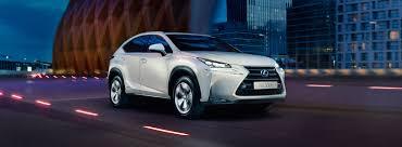 lexus hybrid a vendre lexus nx 300h le suv hybride sous un nouvel angle