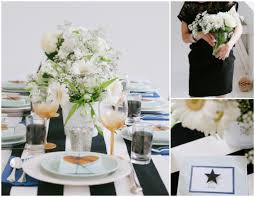 planning a baby shower 7 budget friendly ideas that will be our