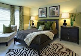 New  Green Bedroom Themes Design Inspiration Of Best  Green - Color theme for bedroom