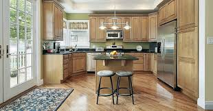 kitchen remodel ideas 2014 8 kitchen remodeling ideas for under 500