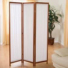 Room Divider Curtain Ideas - divider astounding decorative room dividers inspiring decorative