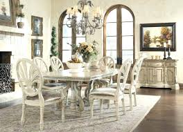 antique white dining table vintage round kitchen table and chairs vintage round kitchen table