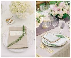 Hosting A Cocktail Party by Award Winning Wedding Planner And Event Designer In Charleston And