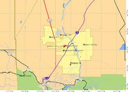 zip code map victorville ca victorville california ca 92392 profile population maps real