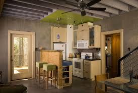 small under cabinet lights design ideas amusing small kitchen design ideas with white