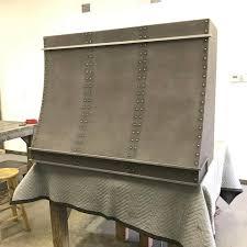 vogler metalwork u0026 design home facebook