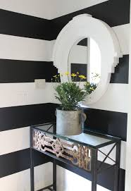 Home Goods Bathroom Mirrors by 57 Best Mirrors Add Interest Images On Pinterest Home Mirror