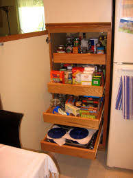 corner kitchen cabinet storage ideas kitchen amazing wide pantry cabinet corner kitchen pantry