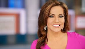 beautiful news the most beautiful news anchors on tv