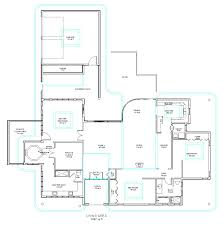 house plans with kitchen in front collections of kitchens in front of house free home designs