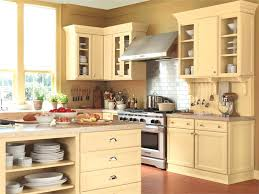 kitchen cabinets martha stewart casual traditional kitchen by how
