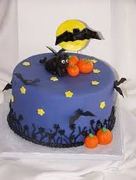 pic only girly halloween cake cakes u0026 cupcakes pinterest