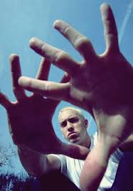 best 25 slim shady ideas on pinterest eminem rap god and