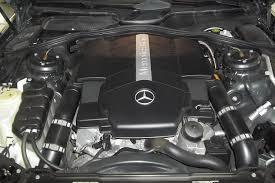 mercedes engine recommendations mercedes repair service in plano richardson allen mckinney frisco tx
