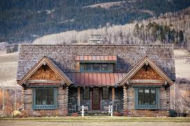 what you get for u2026 2 500 000 a two bedroom cabin on more than