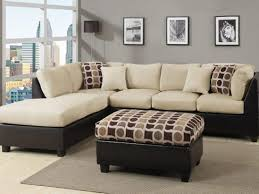 best affordable sectional sofa sofa beds design chic ancient best deals on sectional sofas design