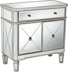 Sei Mirrored Vanity Mirrored Vanities Easy Home Concepts