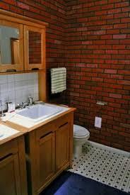 Wash Bathroom Rugs How To Wash Bathroom Rugs Ehow