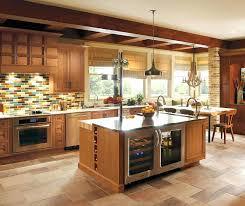 custom cabinet doors design kitchen cabinets ne decor photography