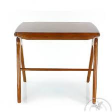 bureau petit bureau en bois petit modèle lund saulaie