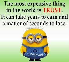 Thoughtful Memes - pin by sandy brewster on thoughtful pinterest funny minion meme