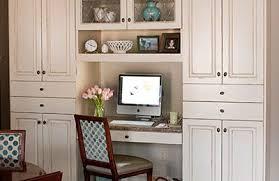 kitchen office ideas kitchen office nook desk areas best 25 desks ideas on in