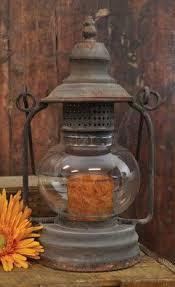 1140 best vintage lamps u0026 lanterns images on pinterest antique