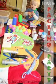 115 best operation christmas child images on pinterest shoebox