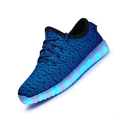 light up running shoes boys shoes tulle spring fall light up shoes athletic shoes running