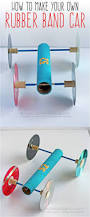 the 12 best images about toy cars on pinterest how to make the
