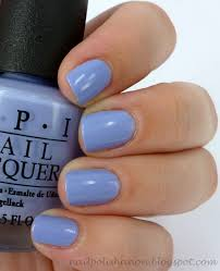 nail polish anon opi you u0027re such a budapest u0026 holofication