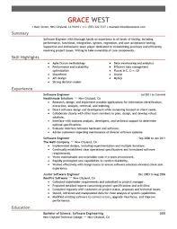 Restaurant Owner Job Description For Resume Resume W Job Description
