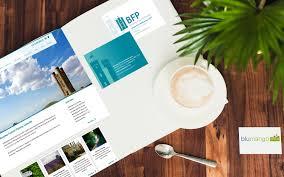 home based graphic design jobs uk graphic design web design gloucestershire