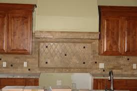 Kitchen Backsplash Travertine Backsplash Edge Trim Within Kitchen Backsplash Edge Design