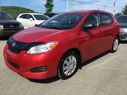 lexus hybrid a vendre price for 2013 toyota matrix in ste agathe between st jerome