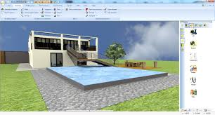 home design 3d for pc envisioneer architecture crack avec home design 3d for pc best home